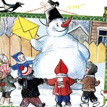 Приглашаем на новогодние елки! Для малышей от 1 года! Интерактивный спектакль, Домашняя атмосфера, Оригинальные подарки (не сладости)! Количество мест ограничено.